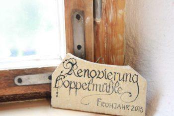 HPM_Renovierung